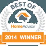 home-advisor-2014