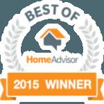 home-advisor-2015