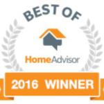 home-advisor-2016