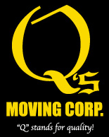 Q's Moving