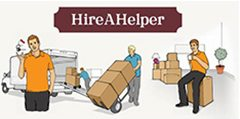 hire_a_helper-11