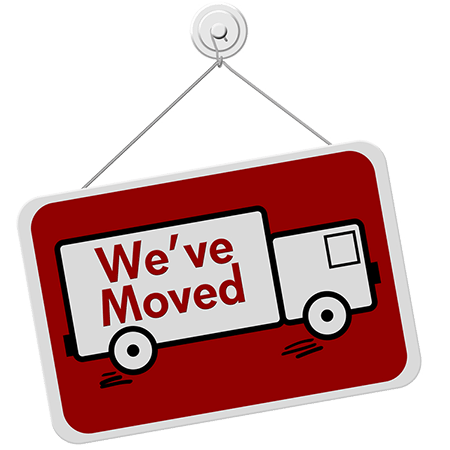 moving-sign-11