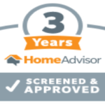 home-advisor-3-years