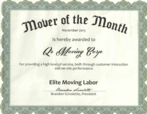 mover-of-the-month-2