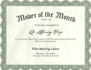 mover-of-the-month-3