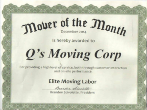 mover-of-the-month